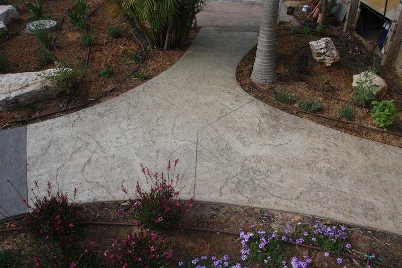ritzuf-beton-even_pir-it