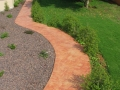 ritzuf-beton-aven_ktana