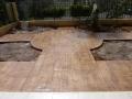 ritzuf-beton-deck_alon
