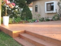 מדרגות בומנייט