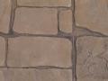 אבן יורק סקופילד