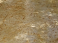 רצפת בטון מוטבע