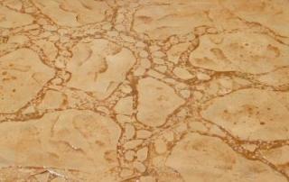 אבן טבעית וחלוקי נחל