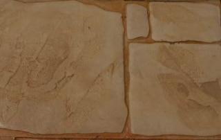 אבן יורק York Stone