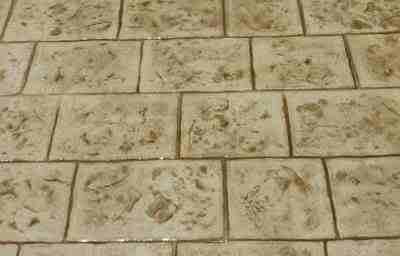אבן לונדון