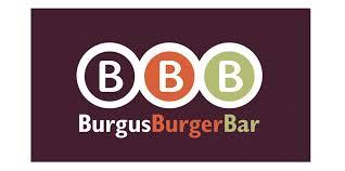 Burgus Burger Bar מתחם יכין סנטר פתח תקווה