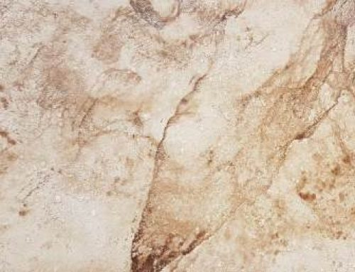 ריצוף חוץ סלע איטלקי